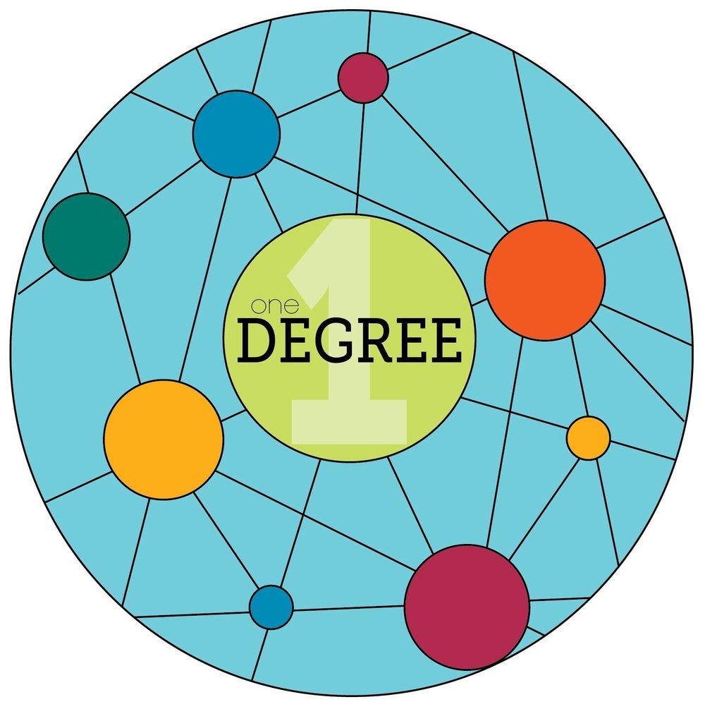 one degree logo-01.jpg