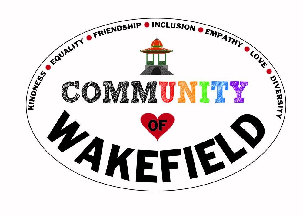 Wakefield unity(multi)-01.jpg