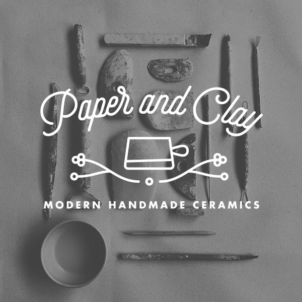 vendor-paperandclay.png