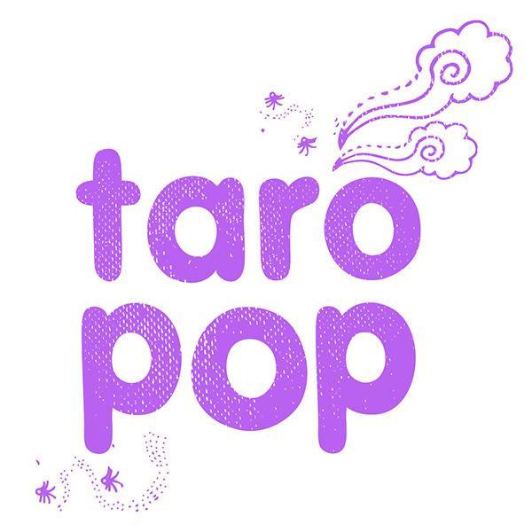 Taro Pop