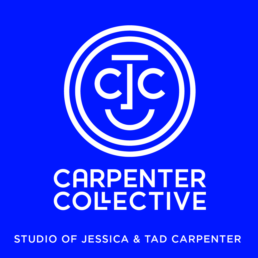 Carpenter Collective