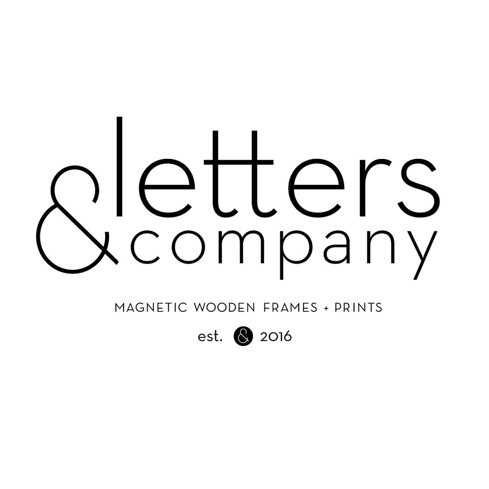 Letters & Company