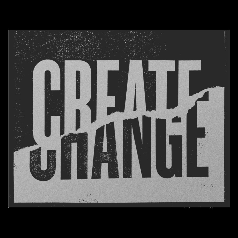 createchange-print.png