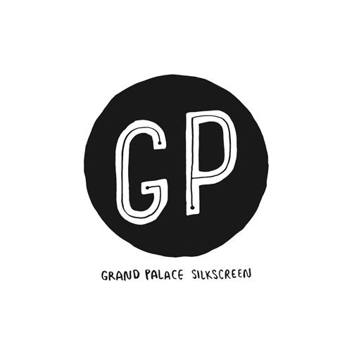 sponsor-grandpalace.png