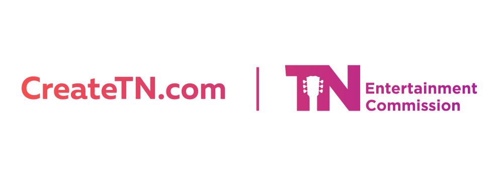 sponsor-createtn.png