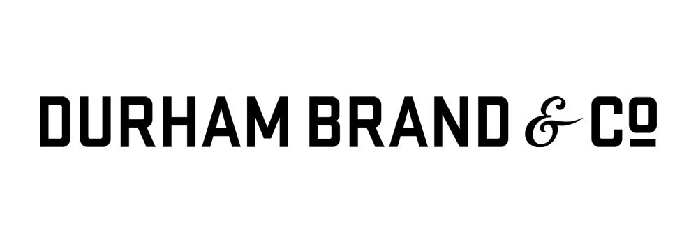 sponsor-durham.png