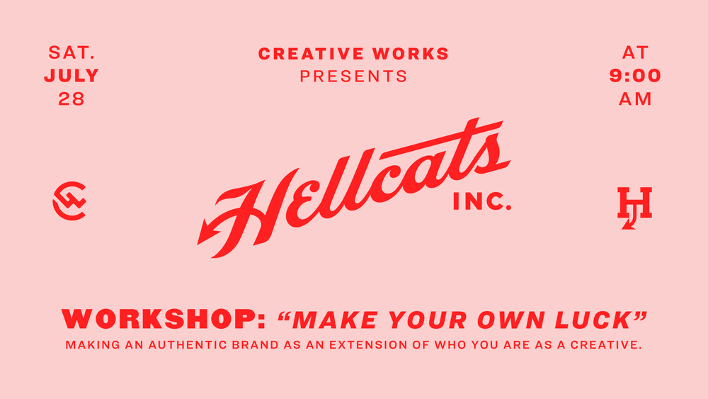 cworks_hellcats_workshop_banner.png