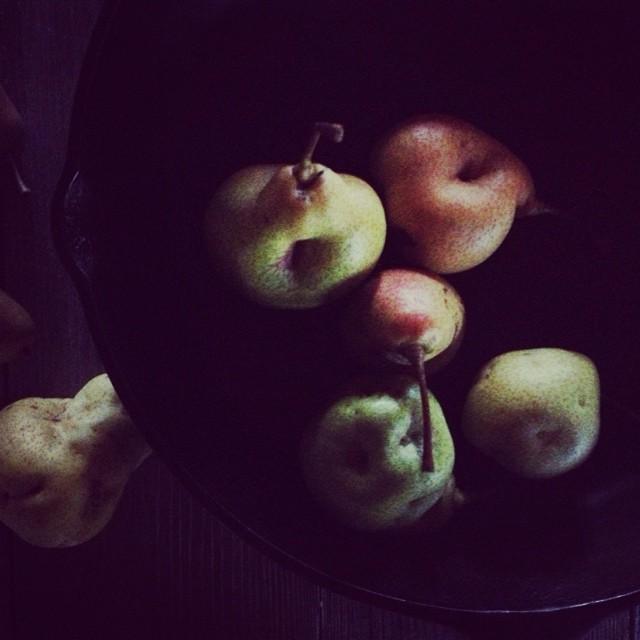 dark pears.jpg