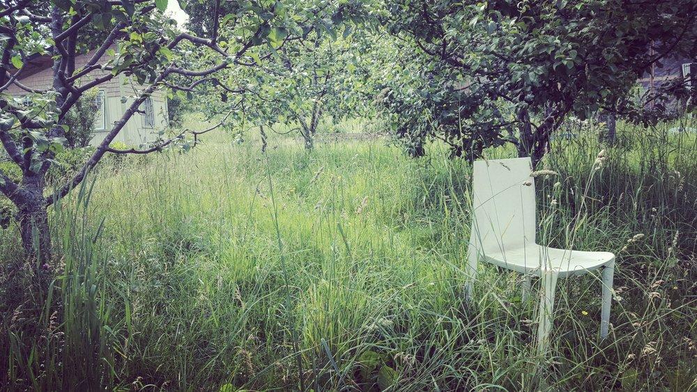 quiet orchard chair.jpg