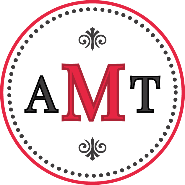 AMT-Logo.png