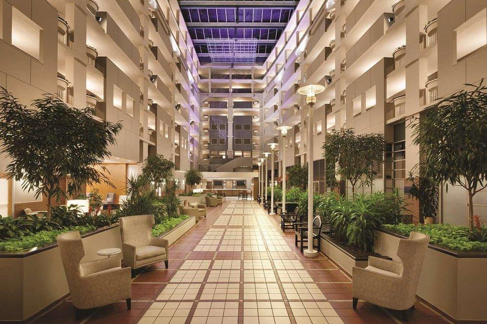 embassy-suites-lobby.jpg