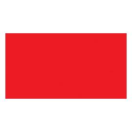 GC_logo.png