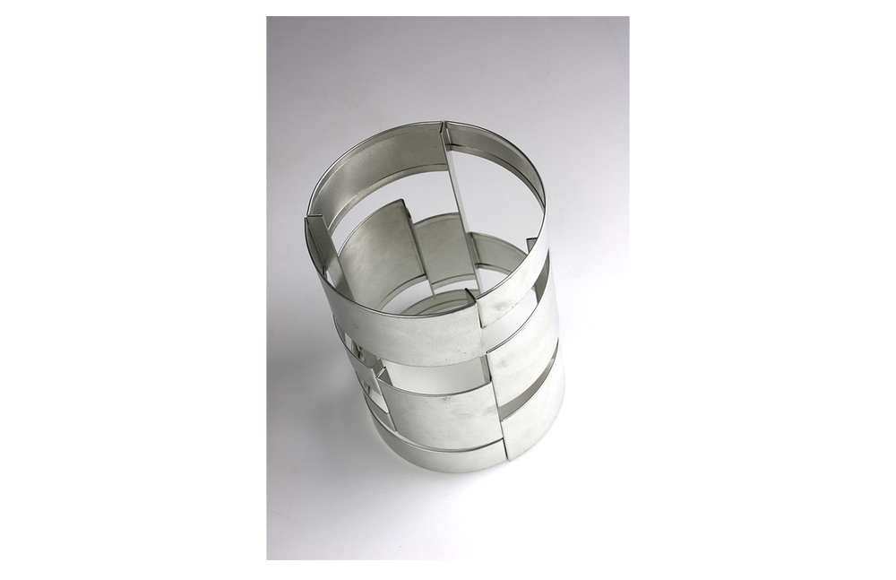 metals1-ss.jpg