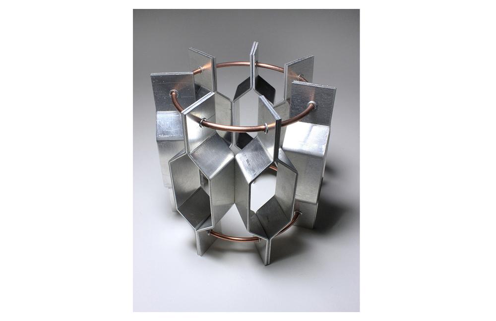 metals2-ss.jpg