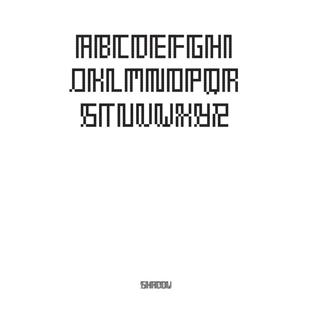 gridface_2.jpg