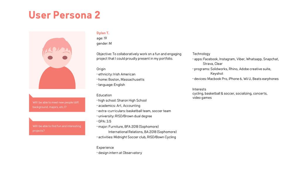Presentation_Pod8.jpg