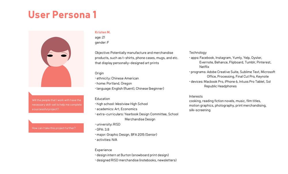 Presentation_Pod7.jpg