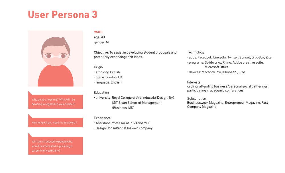 Presentation_Pod9.jpg