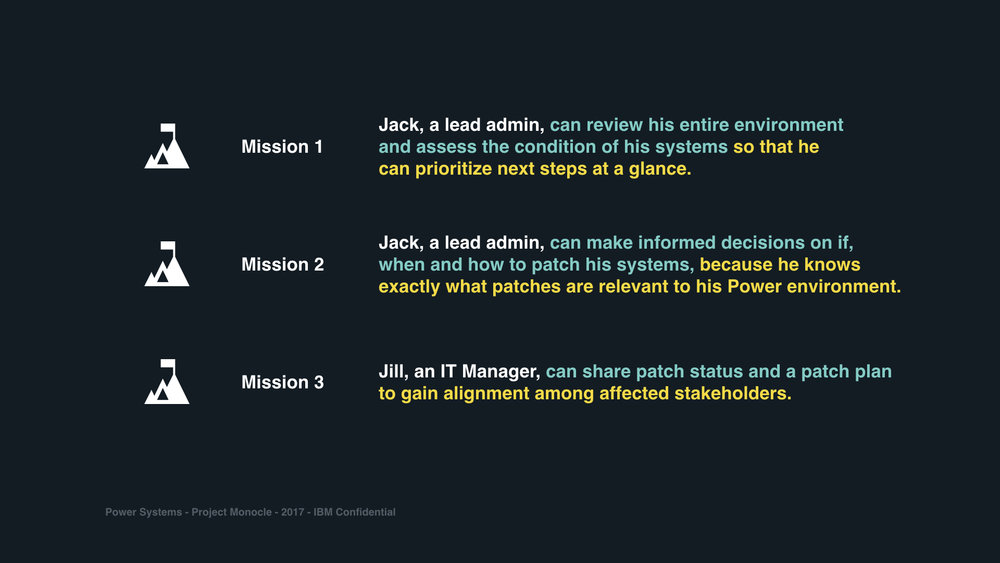 MissionStatements_slide.jpeg