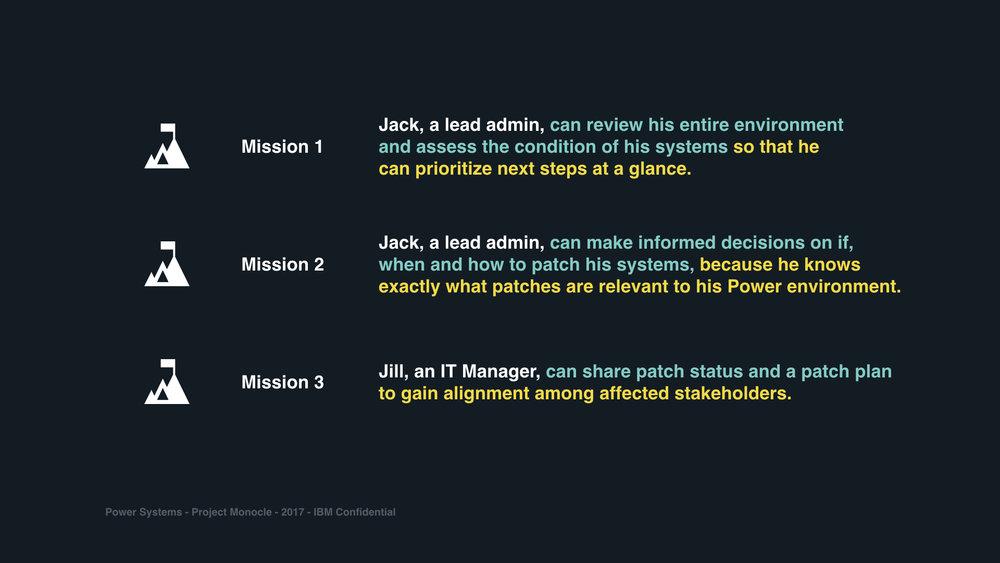 MissionStatements_slide.jpeg