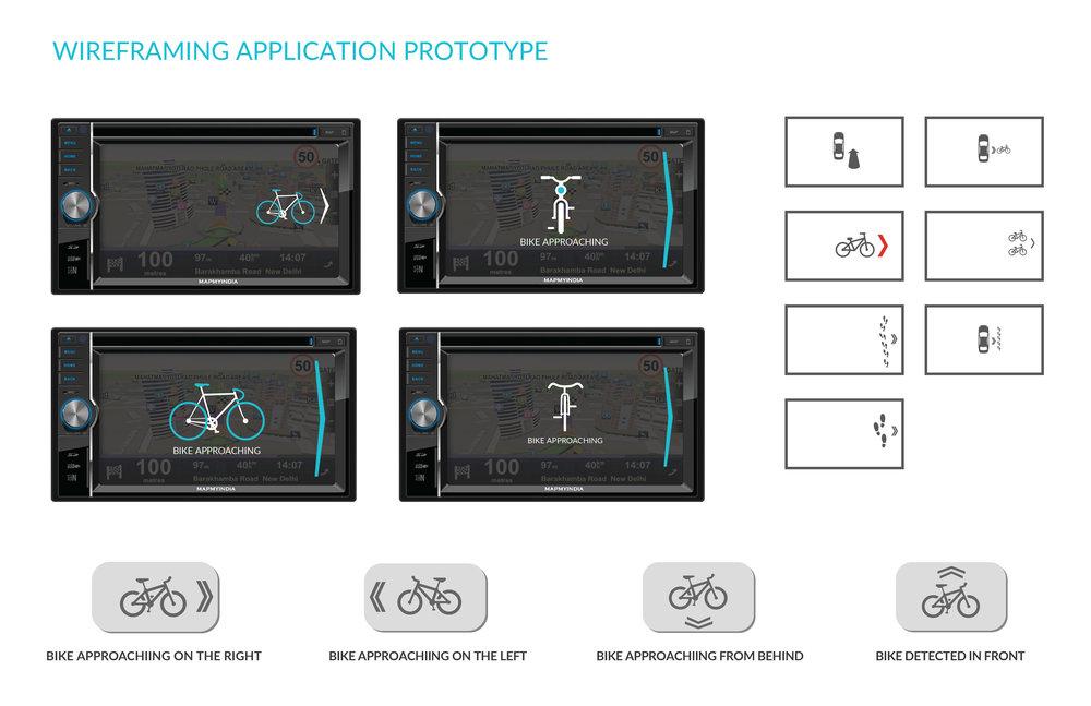 prototyping_app_3-08.jpg