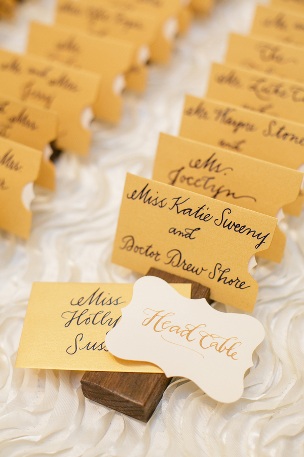 Photo Courtesy of: http://amandawatsonphoto.com/gallery/hallie-matt/     WebsitePublication:  http://www.elizabethannedesigns.com/blog/2014/09/29/clean-classic-ballroom-wedding/