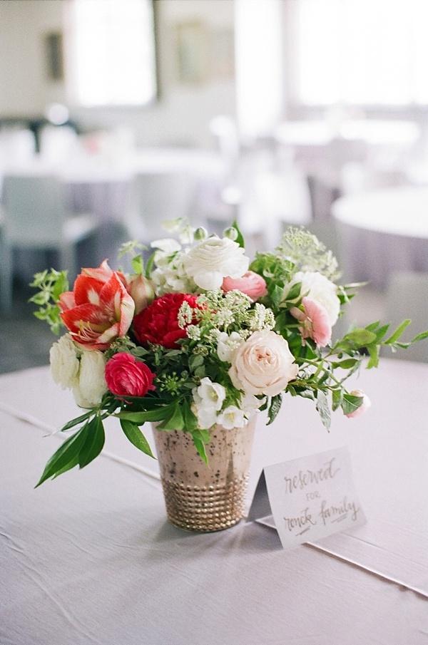 Flowers:http://www.poppylanedesign.com