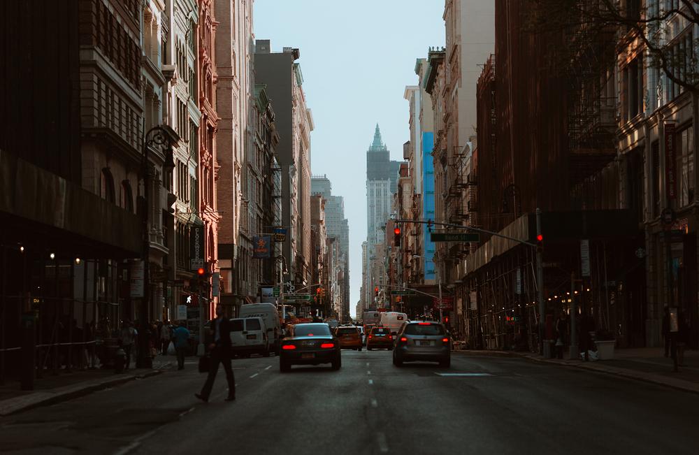 jonathanburkhart,photography,oklahomacity,newyorkcity,newyork,12.jpg