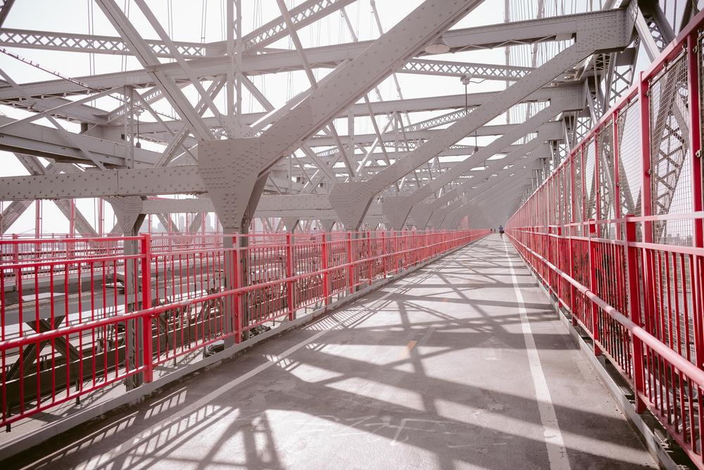 jonathanburkhart,photography,oklahomacity,newyorkcity,newyork,5.jpg