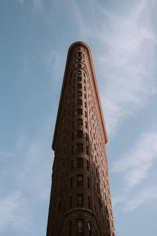 jonathanburkhart,photography,oklahomacity,newyorkcity,newyork,14.jpg