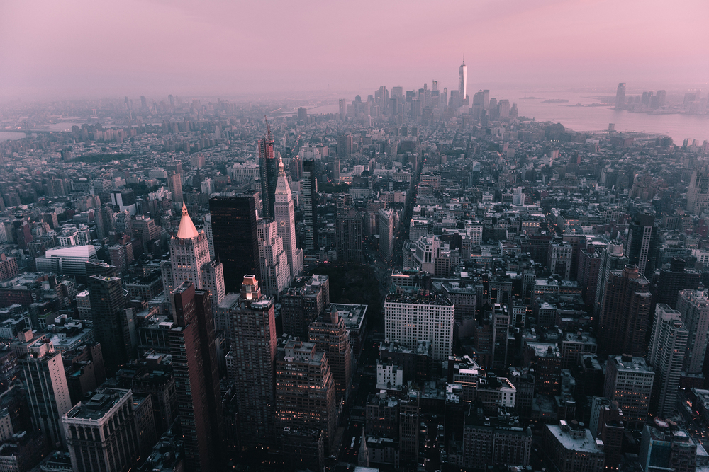 jonathanburkhart,photography,oklahomacity,newyorkcity,newyork,17.jpg
