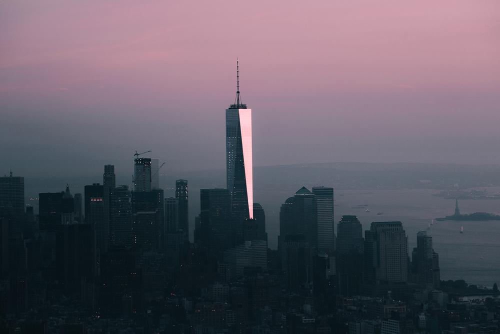 jonathanburkhart,photography,oklahomacity,newyorkcity,newyork,18.jpg