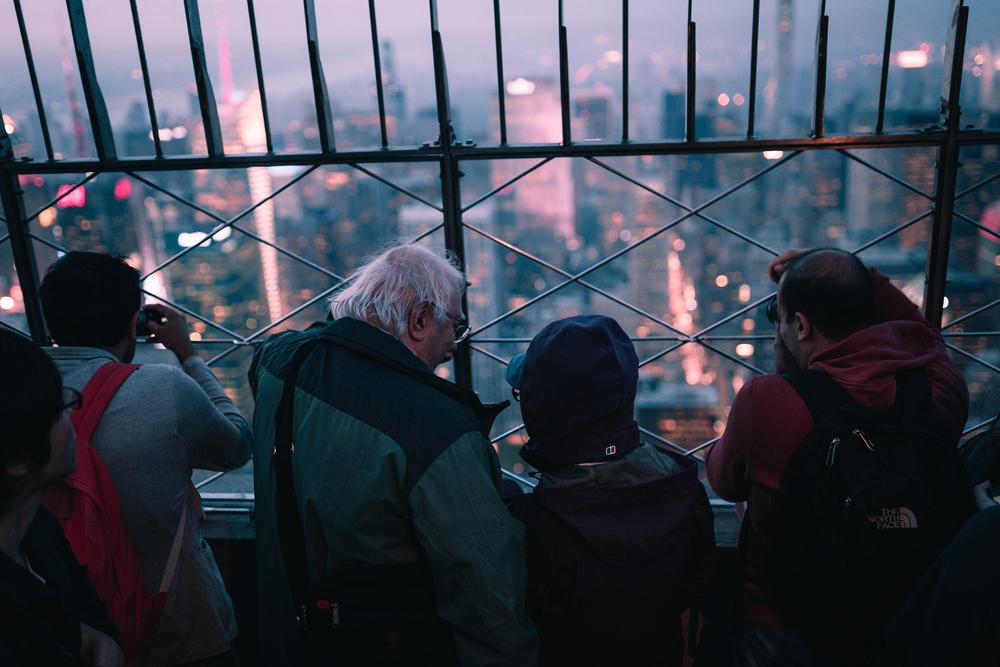 jonathanburkhart,photography,oklahomacity,newyorkcity,newyork,24.jpg