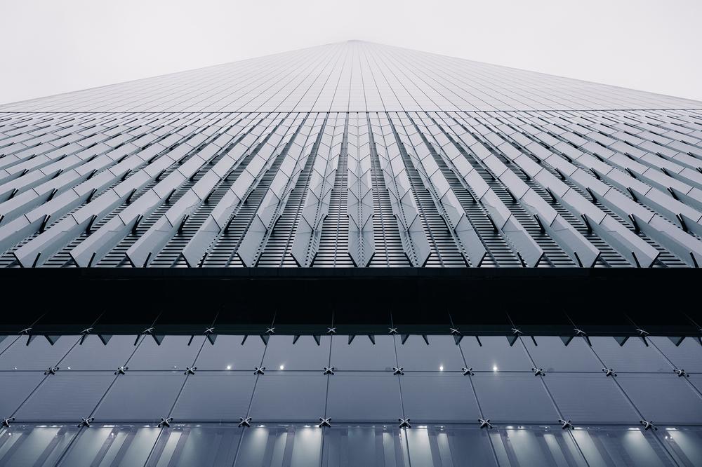jonathanburkhart,photography,oklahomacity,newyorkcity,newyork,56.jpg