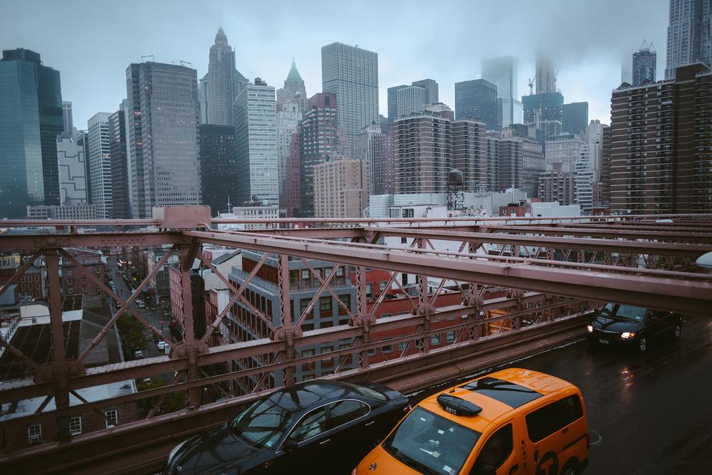 jonathanburkhart,photography,oklahomacity,newyorkcity,newyork,64.jpg
