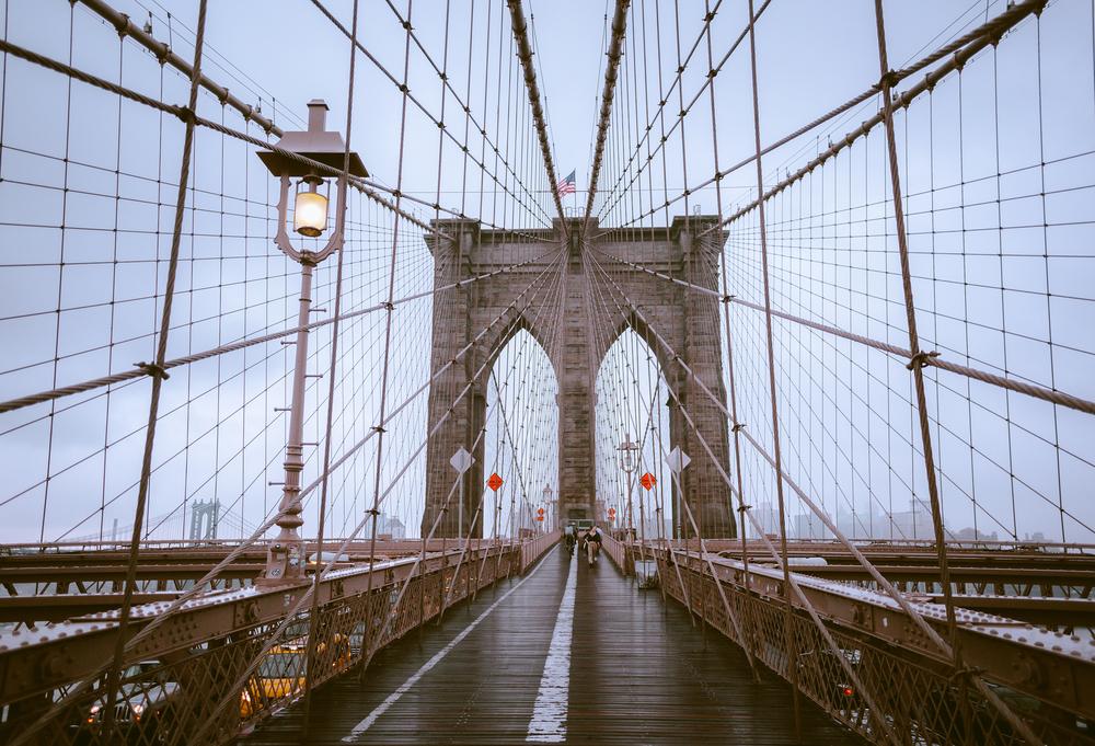 jonathanburkhart,photography,oklahomacity,newyorkcity,newyork,65.jpg