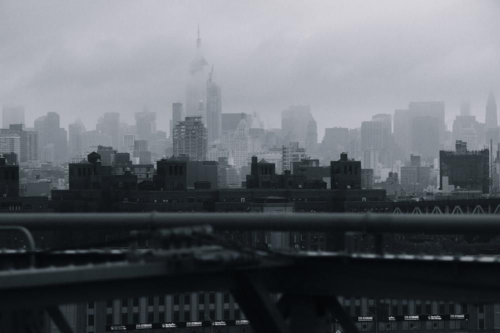 jonathanburkhart,photography,oklahomacity,newyorkcity,newyork,67.jpg