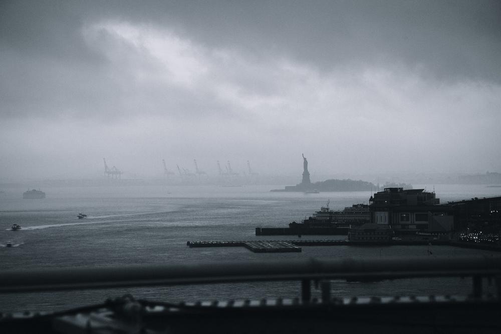 jonathanburkhart,photography,oklahomacity,newyorkcity,newyork,68.jpg