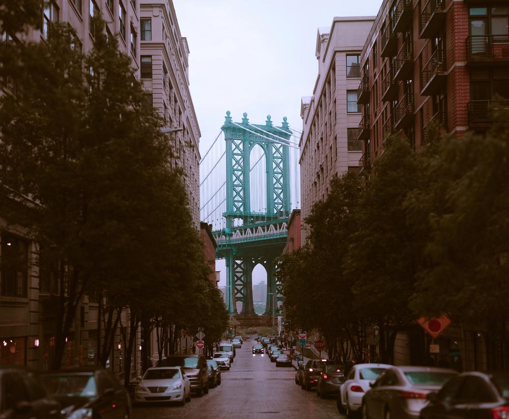 jonathanburkhart,photography,oklahomacity,newyorkcity,newyork,70.jpg