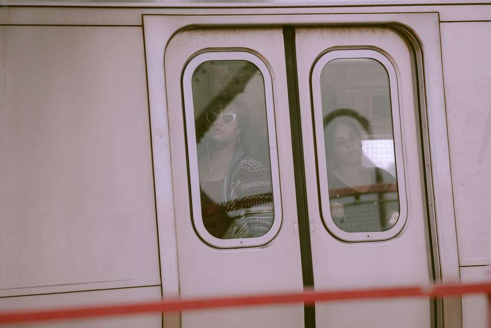 jonathanburkhart,photography,oklahomacity,newyorkcity,newyork,2.jpg