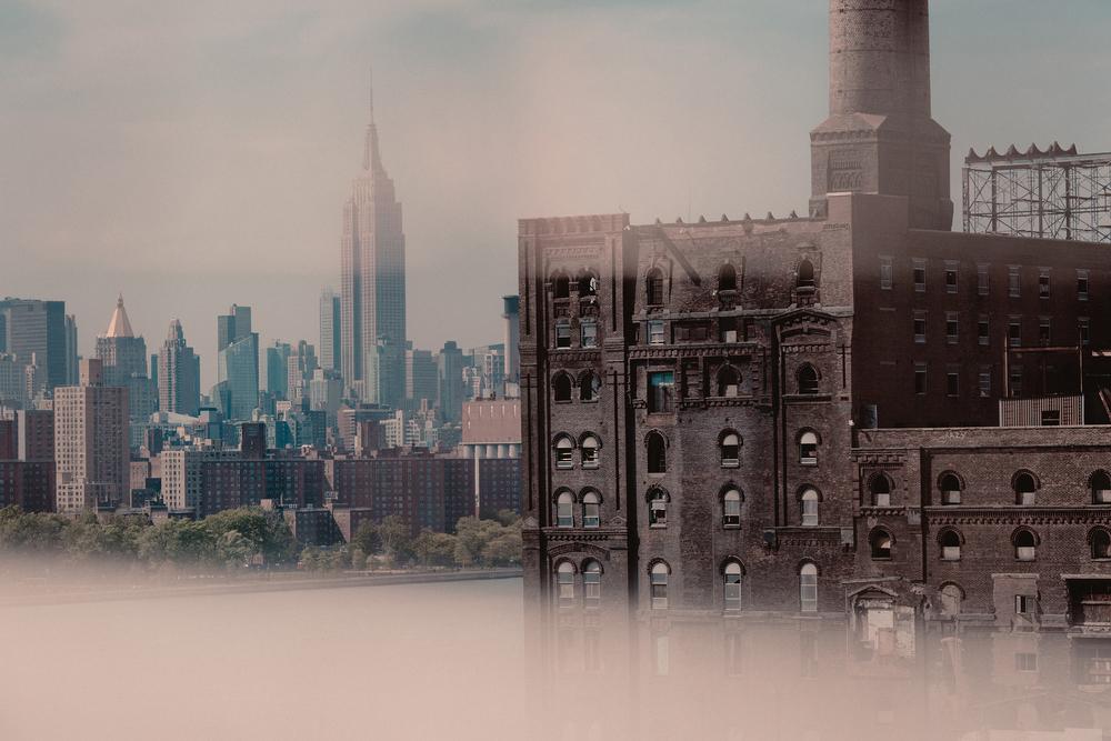 jonathanburkhart,photography,oklahomacity,newyorkcity,newyork,1.jpg