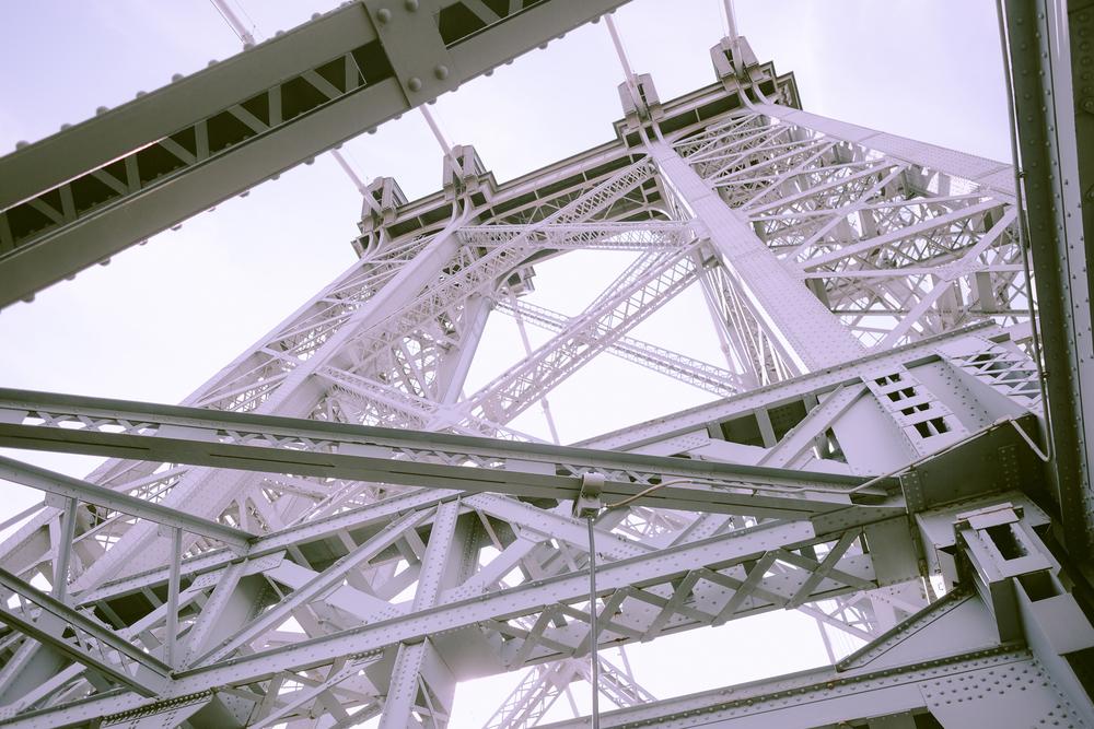 jonathanburkhart,photography,oklahomacity,newyorkcity,newyork,4.jpg