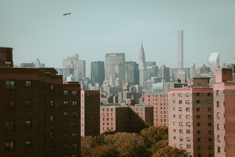 jonathanburkhart,photography,oklahomacity,newyorkcity,newyork,8.jpg