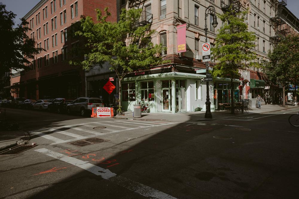 jonathanburkhart,photography,oklahomacity,newyorkcity,newyork,11.jpg