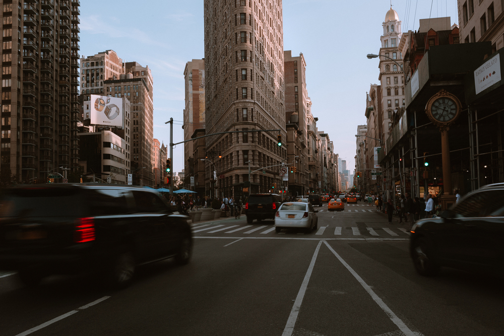 jonathanburkhart,photography,oklahomacity,newyorkcity,newyork,15.jpg