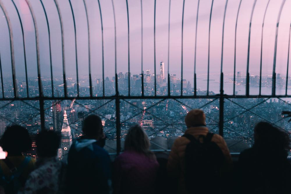 jonathanburkhart,photography,oklahomacity,newyorkcity,newyork,26.jpg