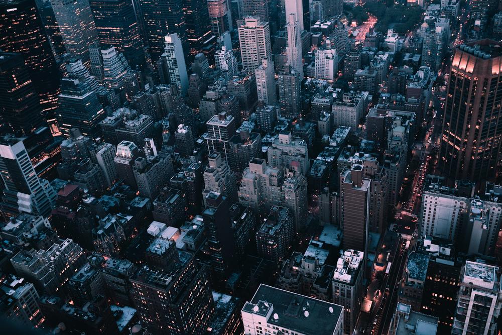 jonathanburkhart,photography,oklahomacity,newyorkcity,newyork,21.jpg