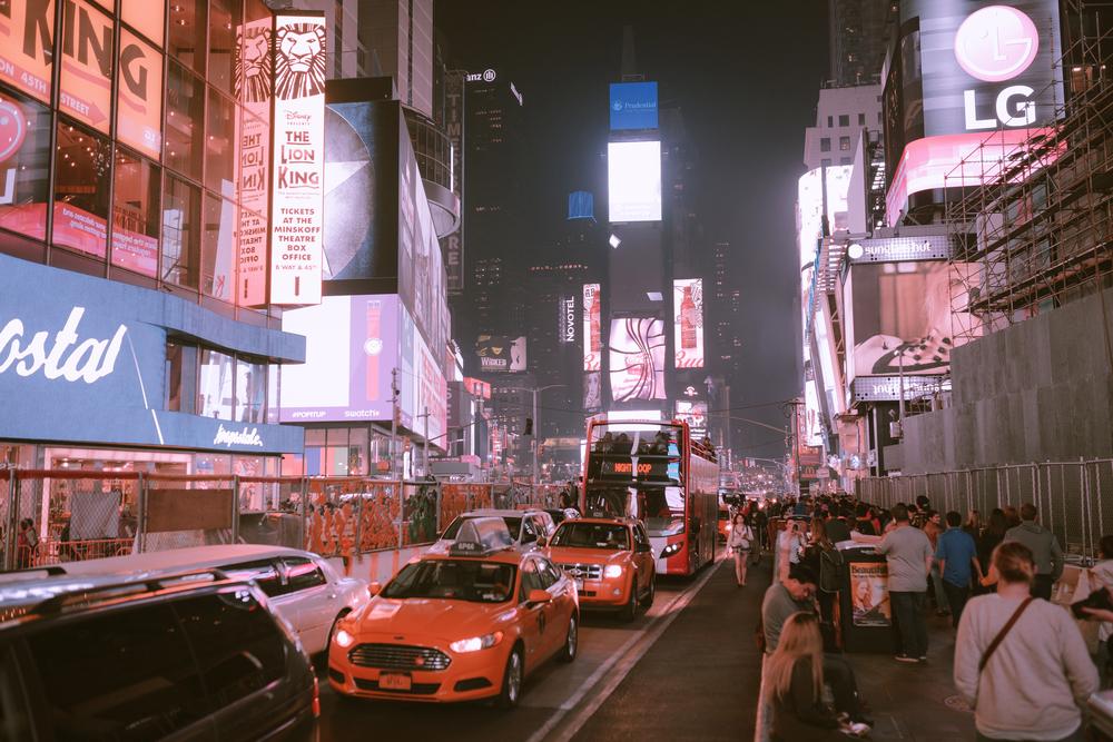 jonathanburkhart,photography,oklahomacity,newyorkcity,newyork,29.jpg