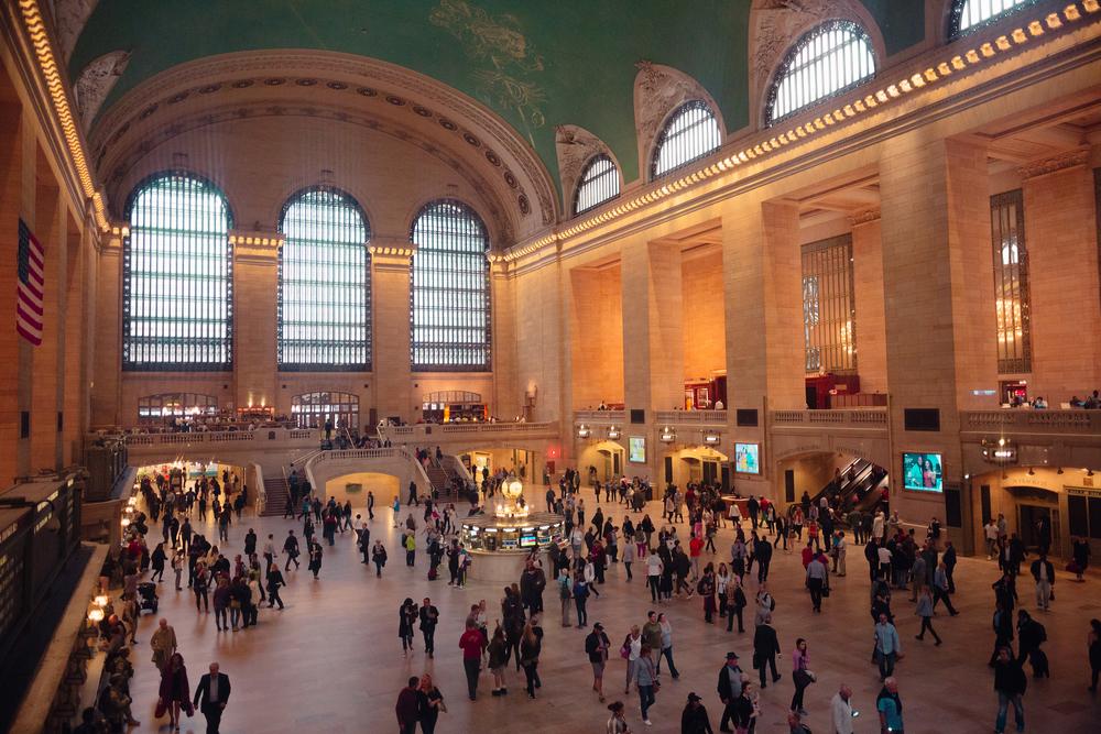 jonathanburkhart,photography,oklahomacity,newyorkcity,newyork,38.jpg