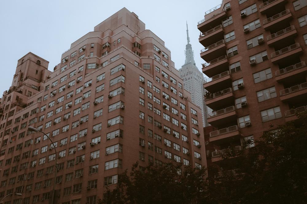 jonathanburkhart,photography,oklahomacity,newyorkcity,newyork,43.jpg